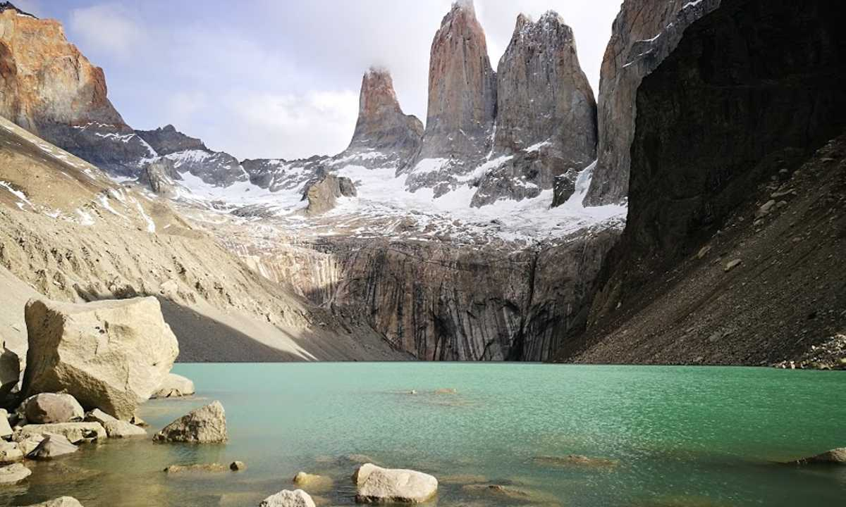 SWO_3_Zoe_ALL_torres-del-paine-autumn