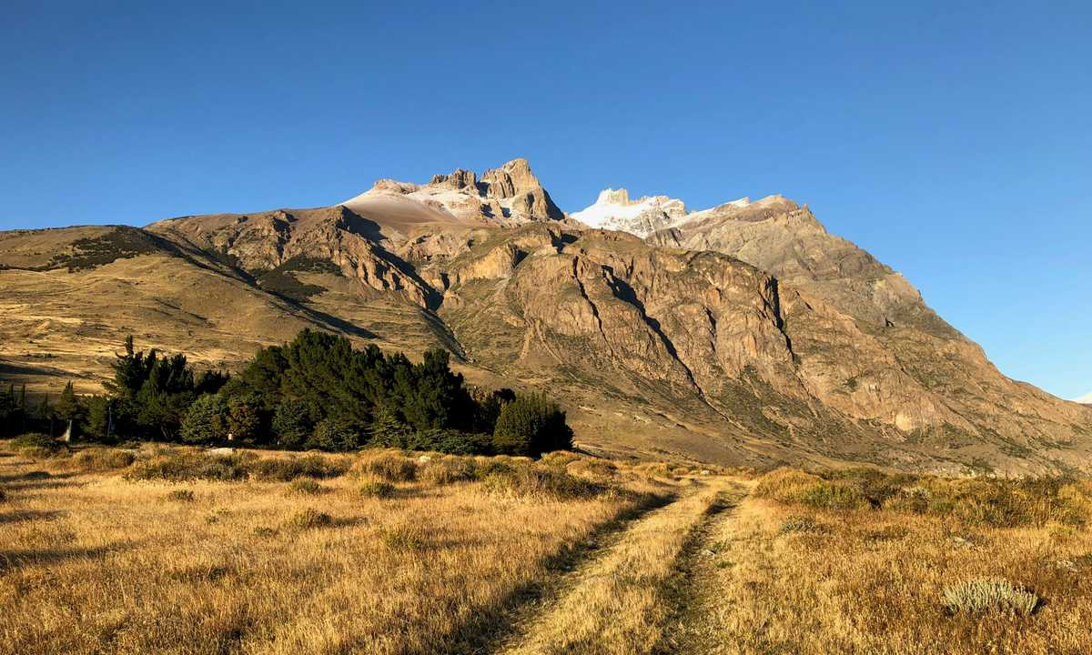 estancia helsingfors mountain