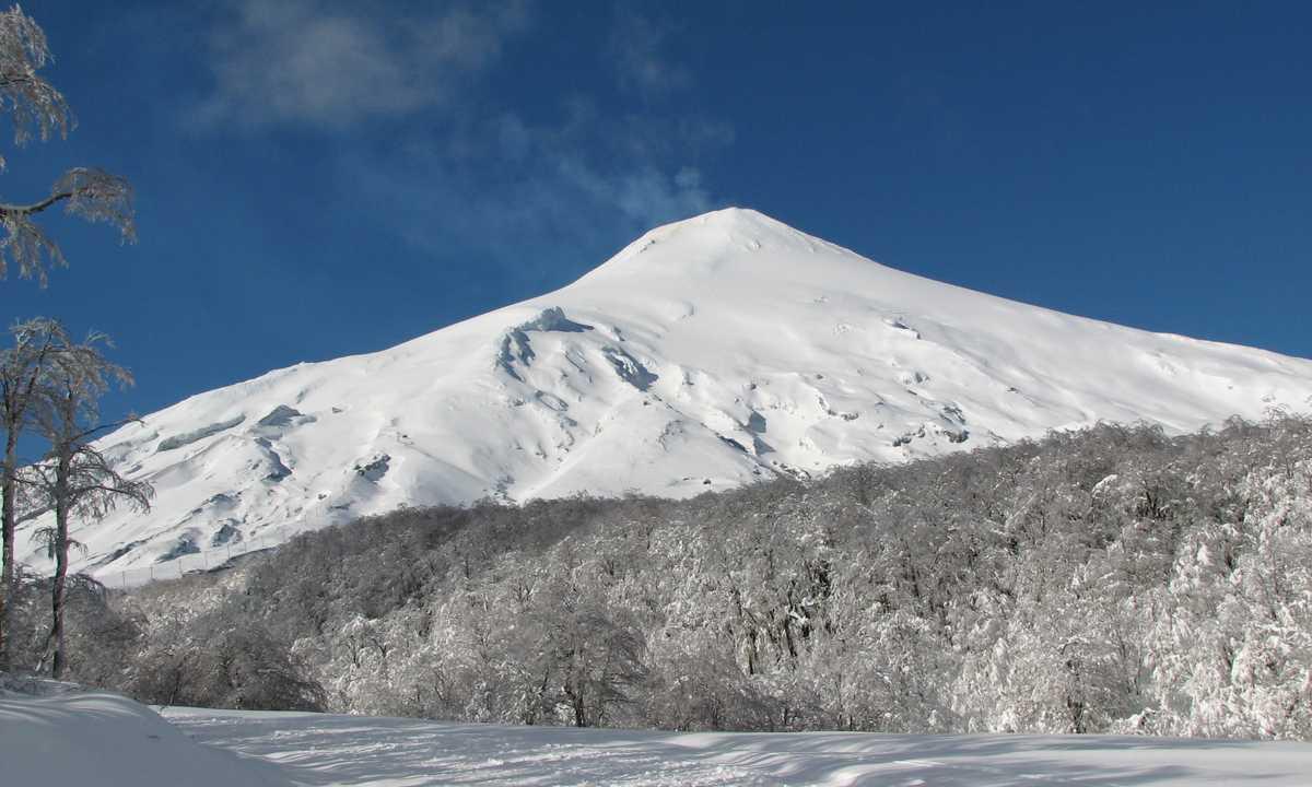 ski4volcanoes(8)