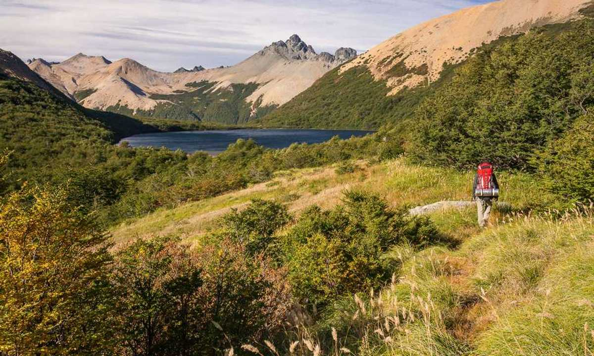 ANDES_4_ANDES_RTD_Bariloche-Lagunas-5