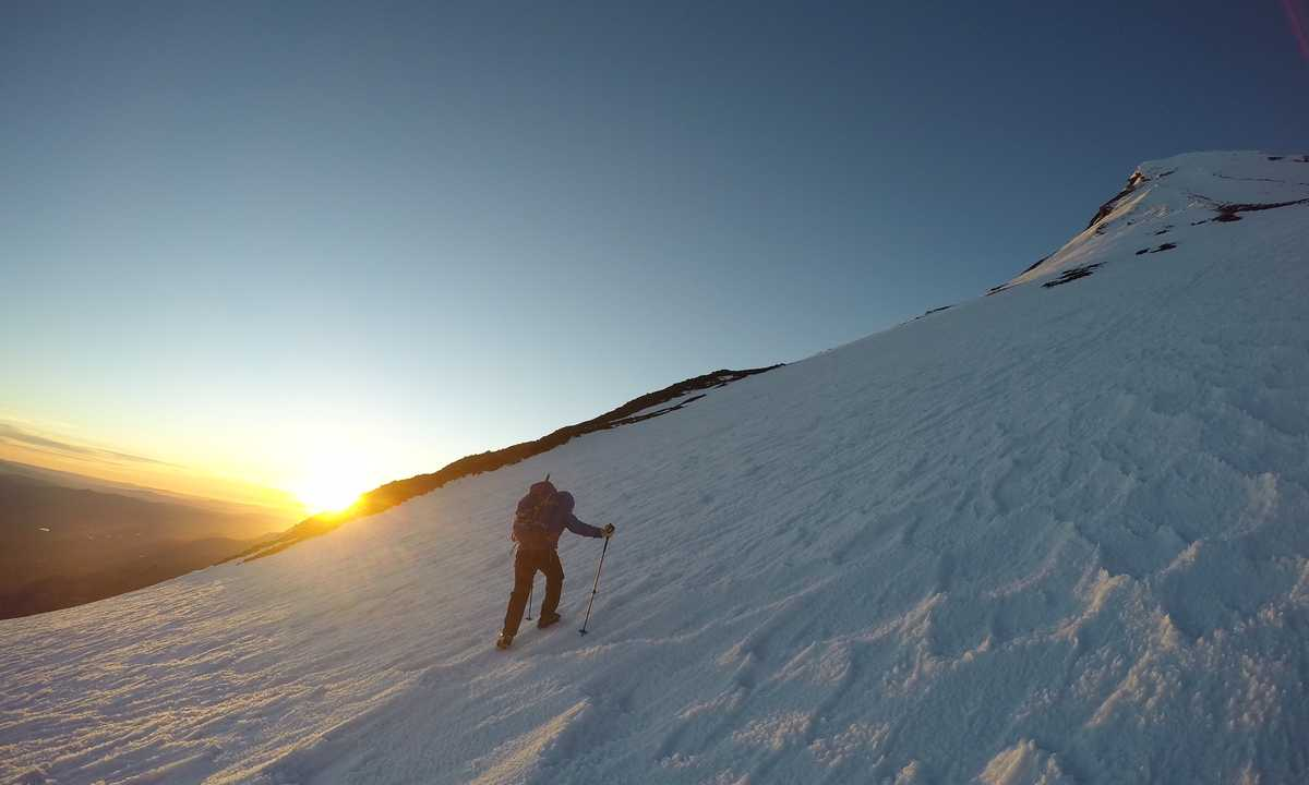 ANDES_4_ANDES_RTD_Climb-Lanin-3
