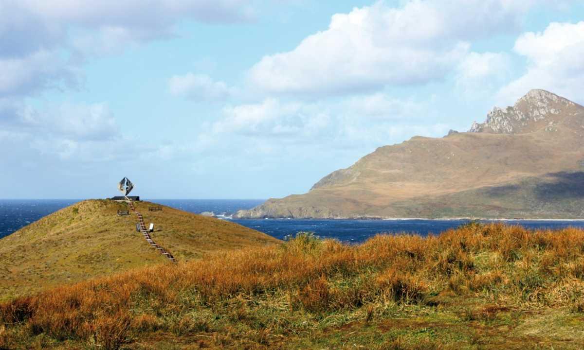 Australis Cape Horn 4