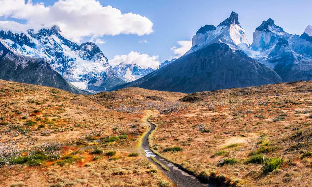 landscape-shot