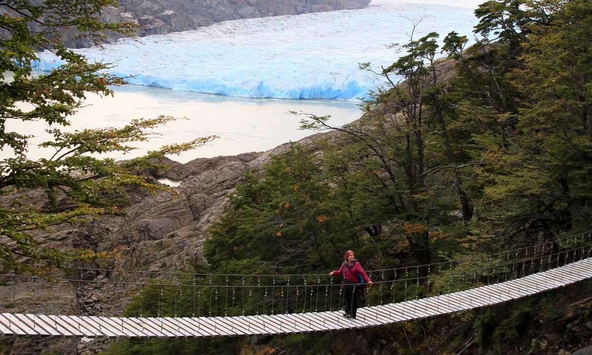 CAROLA_5_SWO_ALL_Suspension-Bridge-Grey-Glacier