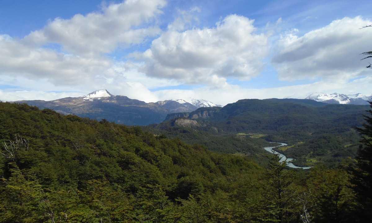 pingo-valley(3)