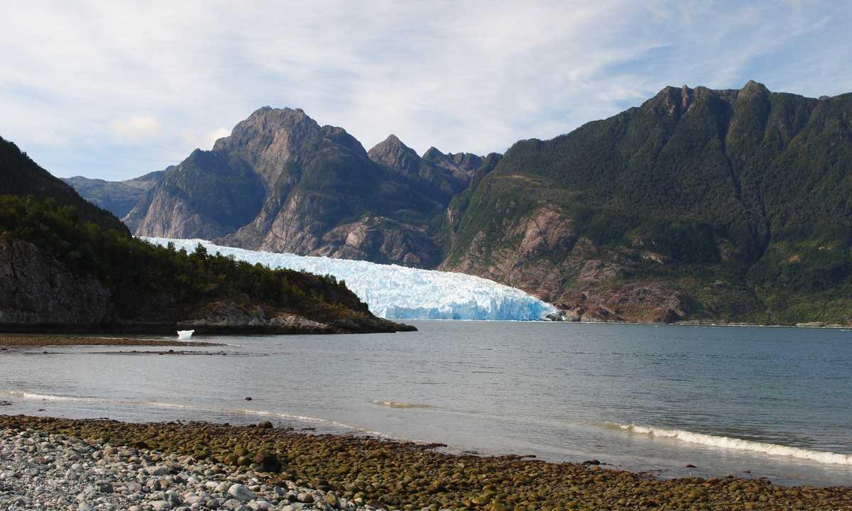 SWO_5_Harriet_All_san-rafael-glacier3