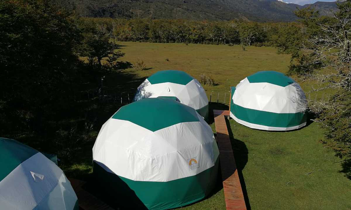 CN_4_CN_RTD_Refugio_Darwin_Domes