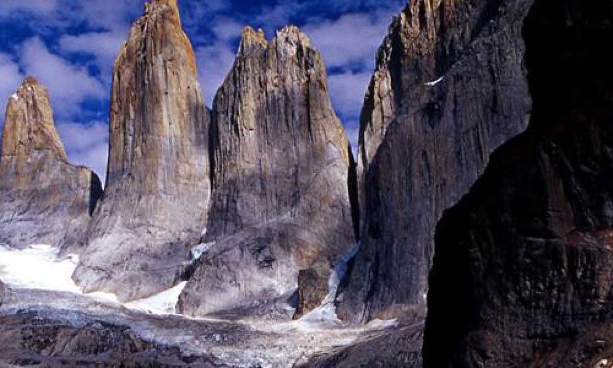 Patagonia-Explore-GADV
