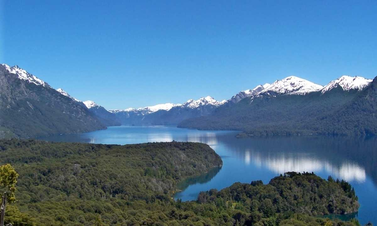 Argentina-lakes(6)