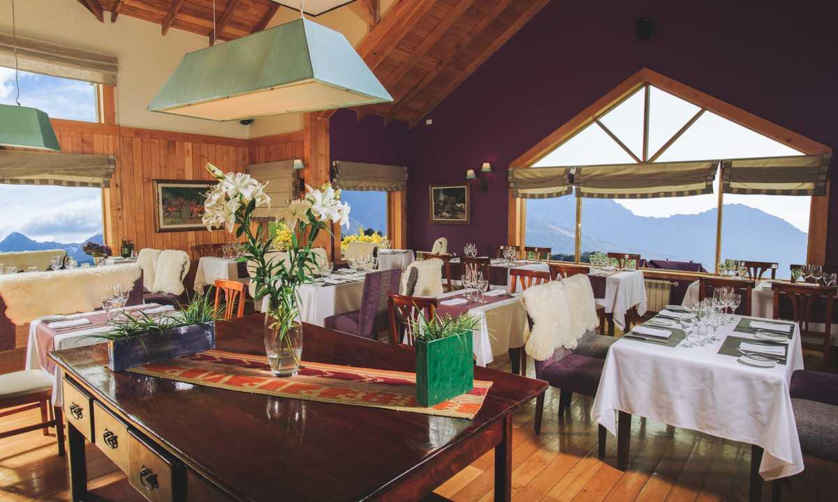 LOSCAUQ_5_LOSCAUQ_RTD_Hotel-Restaurant-1