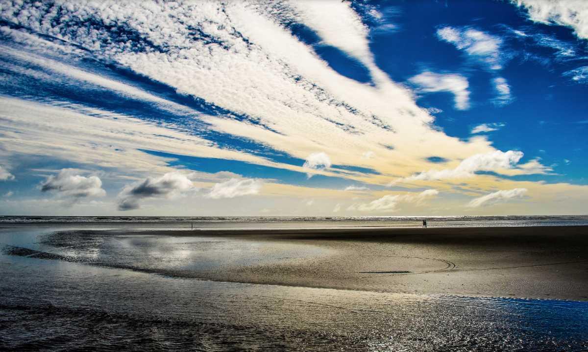 NAT_4_NAT_RTD_OCEAN-SKY