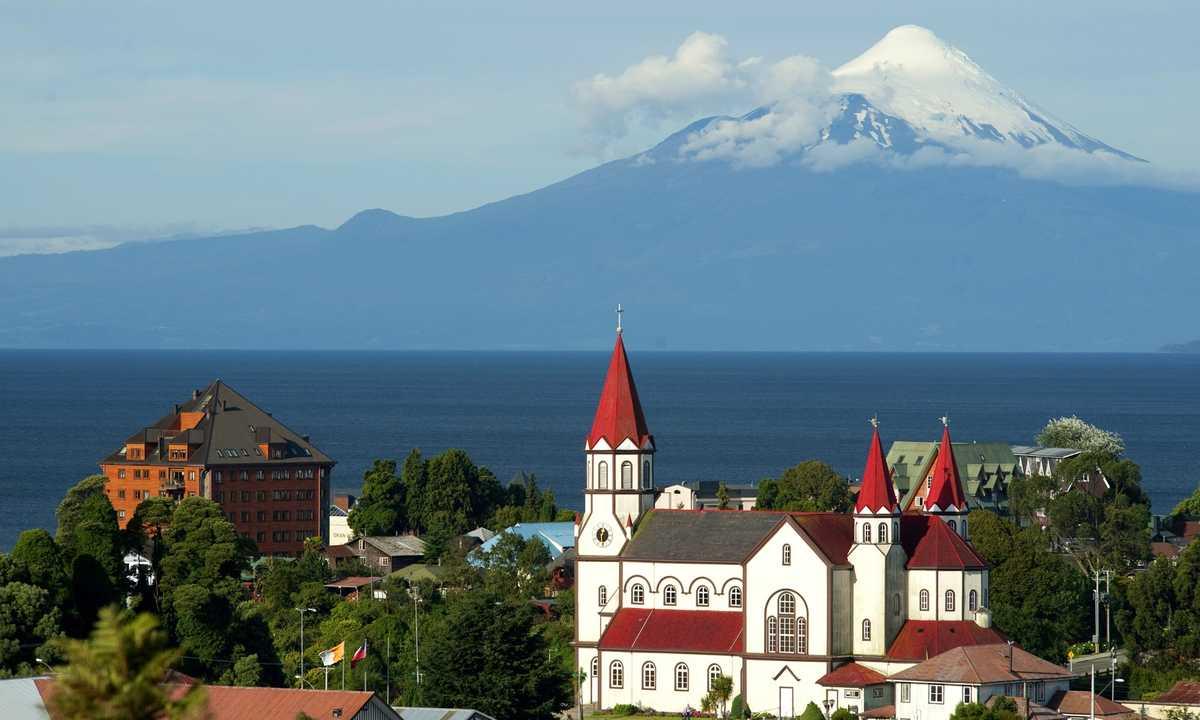 Chilean-lakes(4)