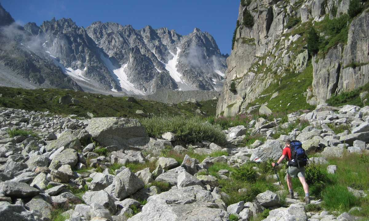 PSJ_4_Peter_ALL_Alps-hiking