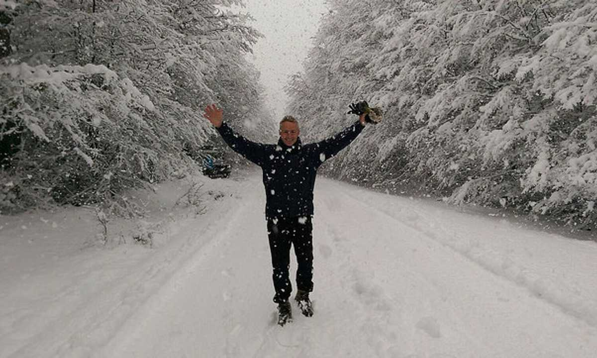 PSJ_4_Peter_ALL_Autumn-Snowfall-Tierra-del-Fuego