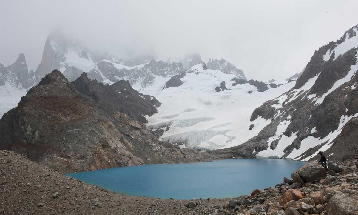 Patagonia-0153