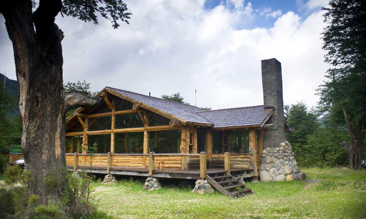 Patagonia-0183