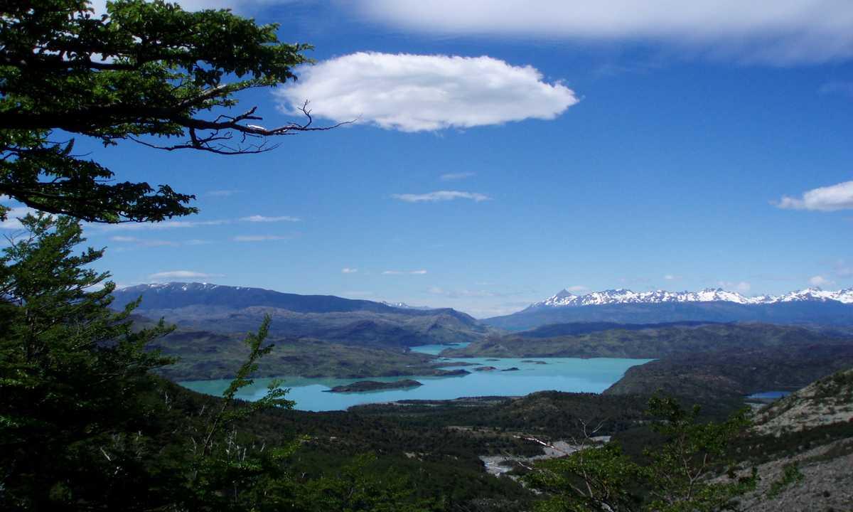 Safari in Southern Patagonia 4 DITT