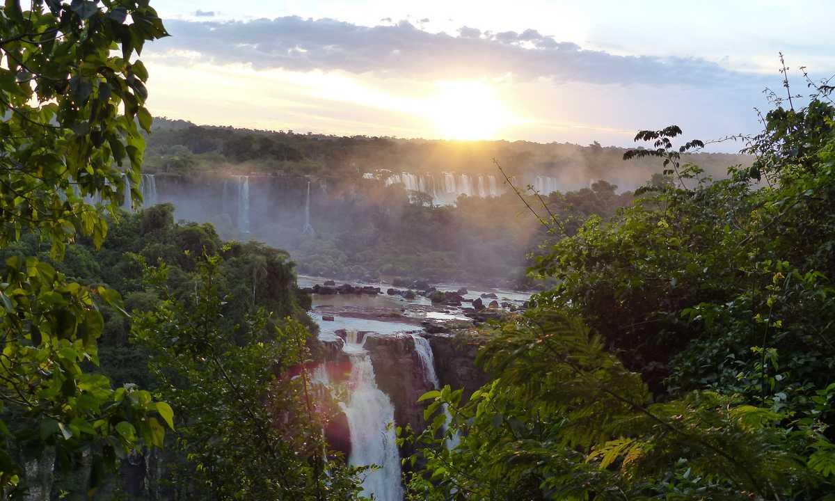 Iguazu(5)