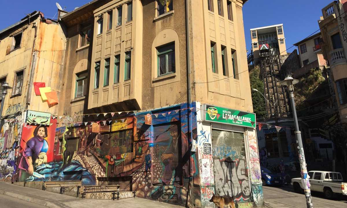 Valparaiso_street_gaffiti