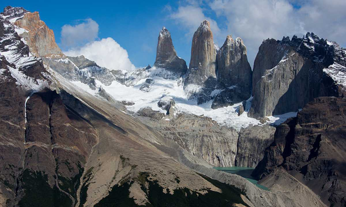 SWO_5_Charlie-Low_ALL_Torres-del-Paine-1