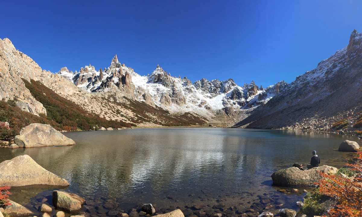 SW_4_SALLY-DODGE_OPEN_BARILOCHE-MOUNTAINS