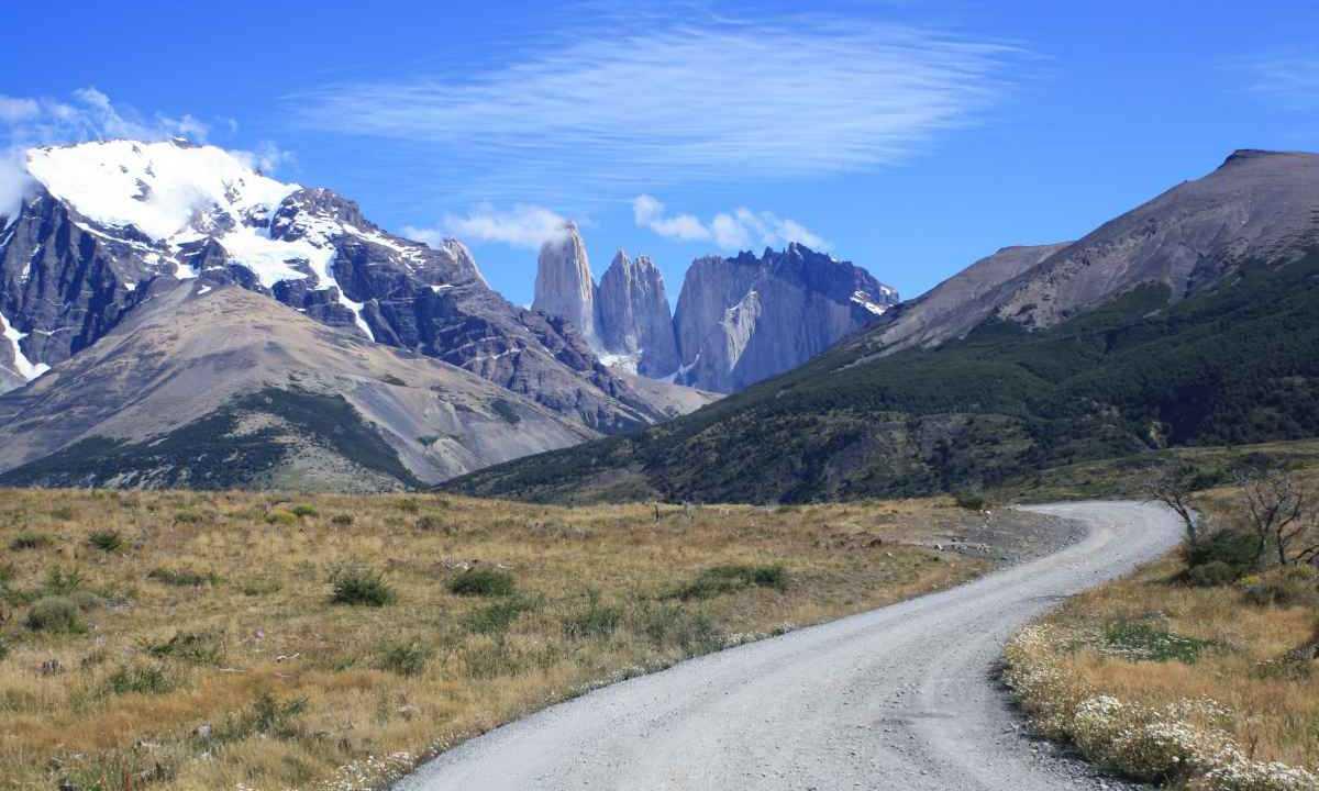 Torres-Road-ANP
