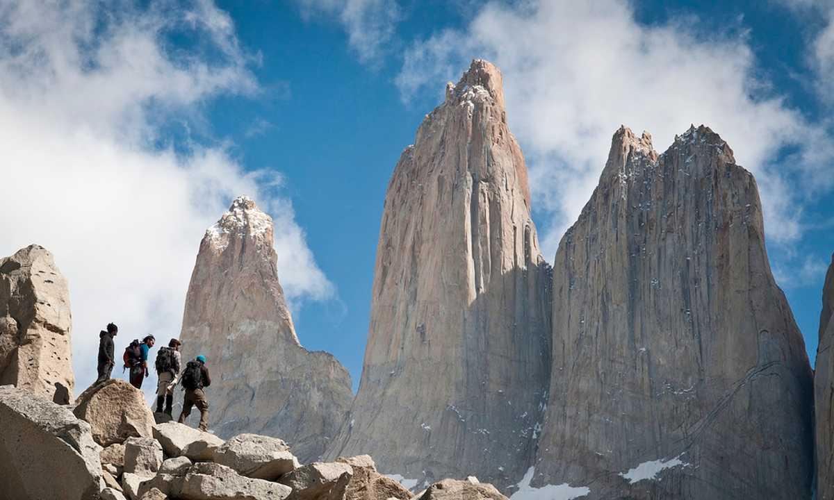 TrekkingTorres-FSUR