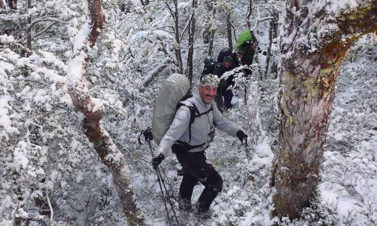 TrekkingWinter-CN