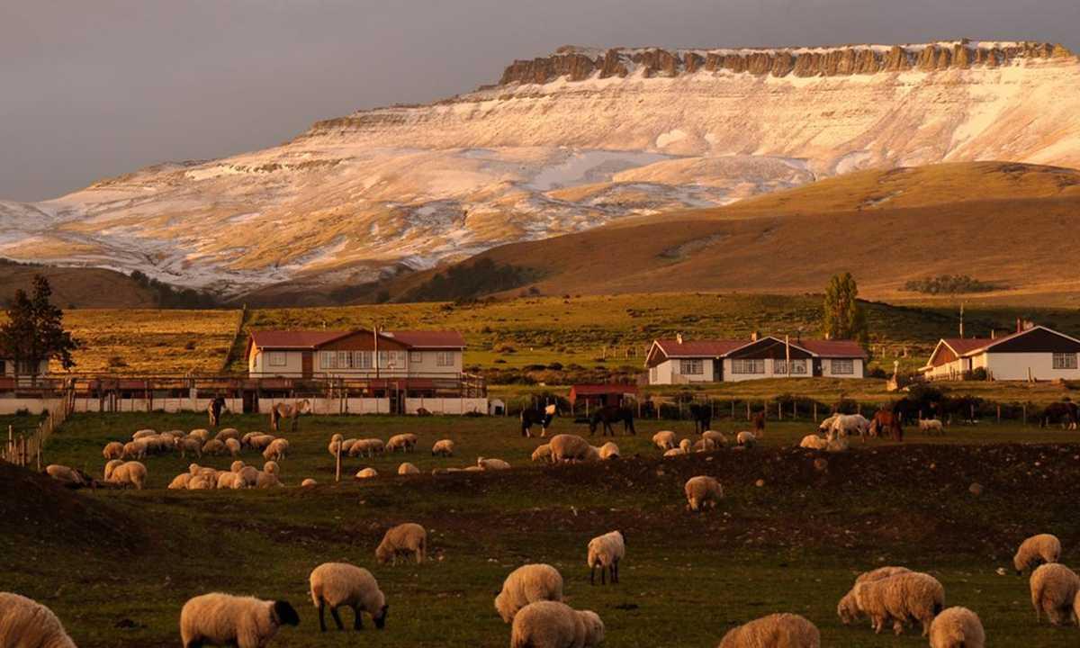 CN_4_CN_RTD_Estancia Cerro Guido Vista_Cerro_Guido