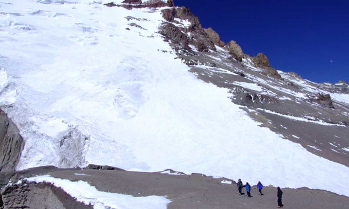 aconcagua-polish-glacier