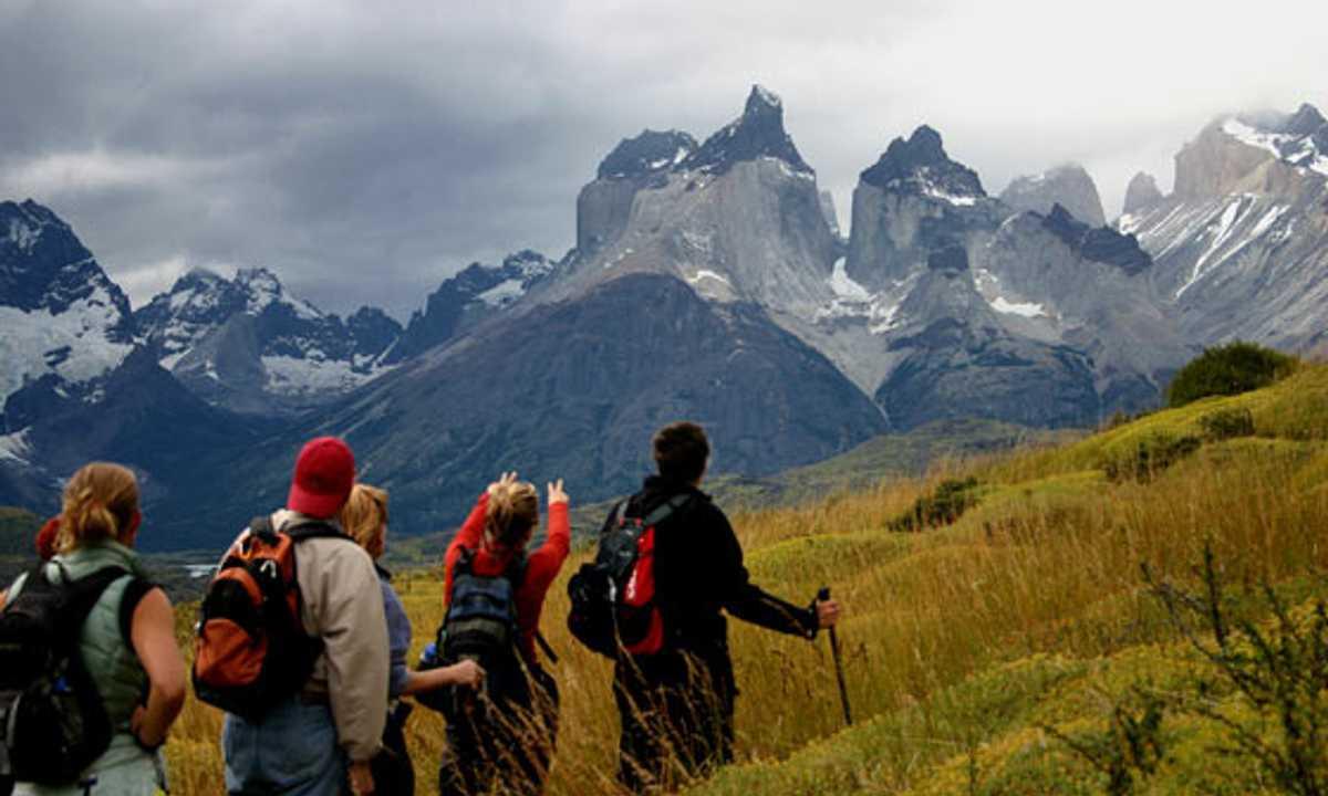 cuernos-hike