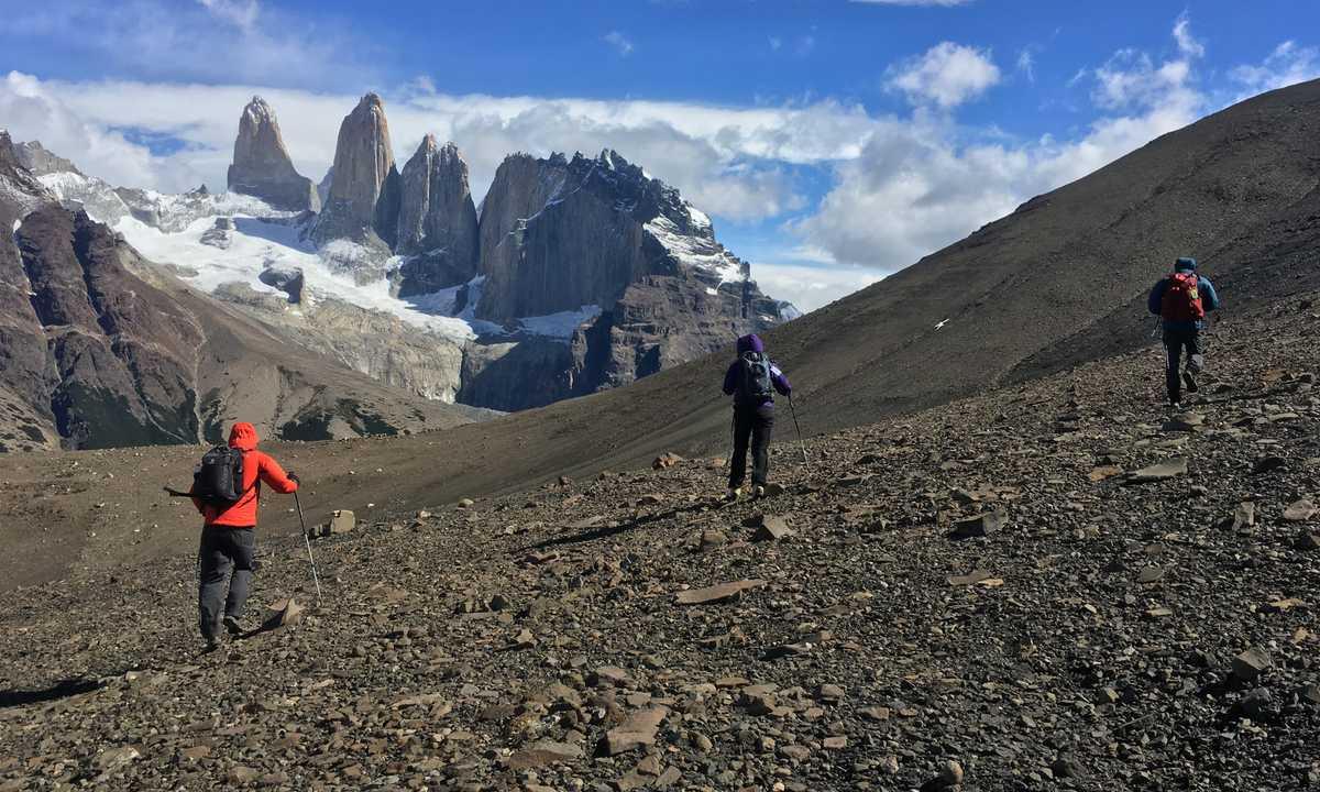 swoop_charlie_recce_cerro_paine_hiking_torres_del_paine_3