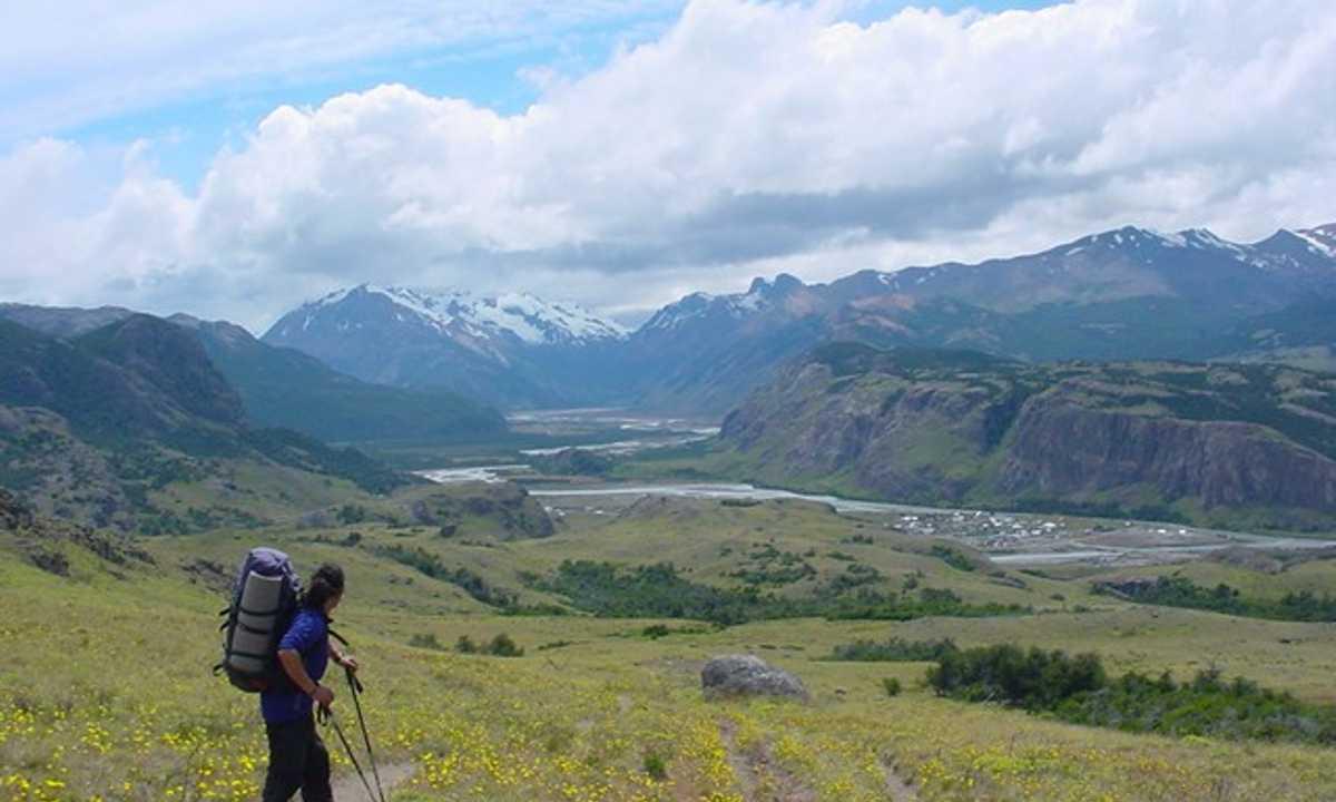 trekking-tour-el-chalten