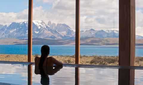 Patagonia Luxury Tours