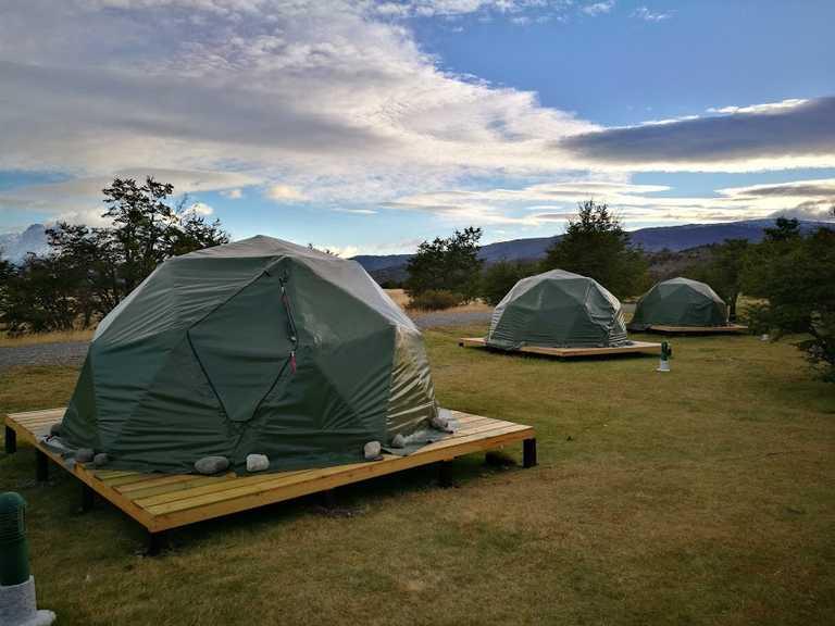 SWO_3_Zoe_ALL_Serrano-camp-yurts