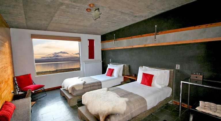 Bedroom-Altiplanico-p-p