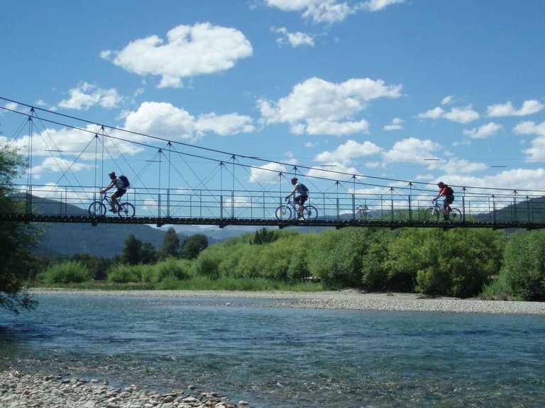 Bariloche-Day-Ride-SENZ