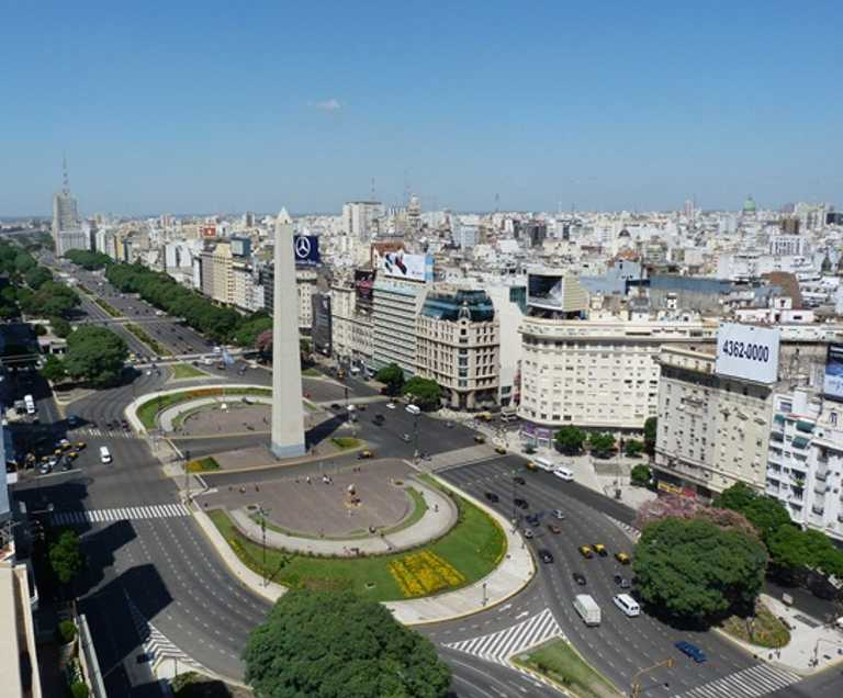 Buenos-Aires-Place-Small-SD