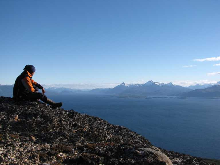 Cerro-Mirador-Del-Golfo-EMCD