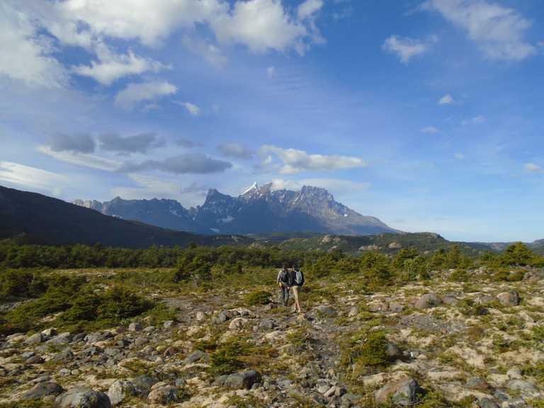 pingo-valley(4)