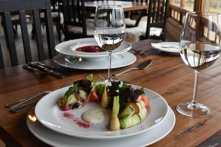 CN_4_CN_RTD_Estancia Cerro Guido Food dishes 2