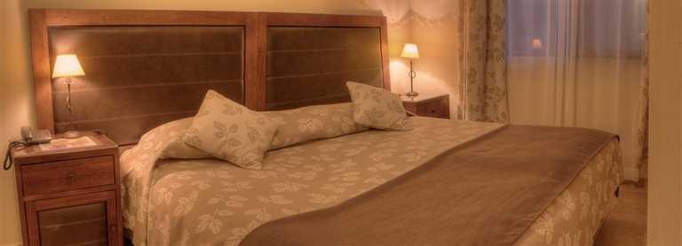 Bedroom-DonTomas