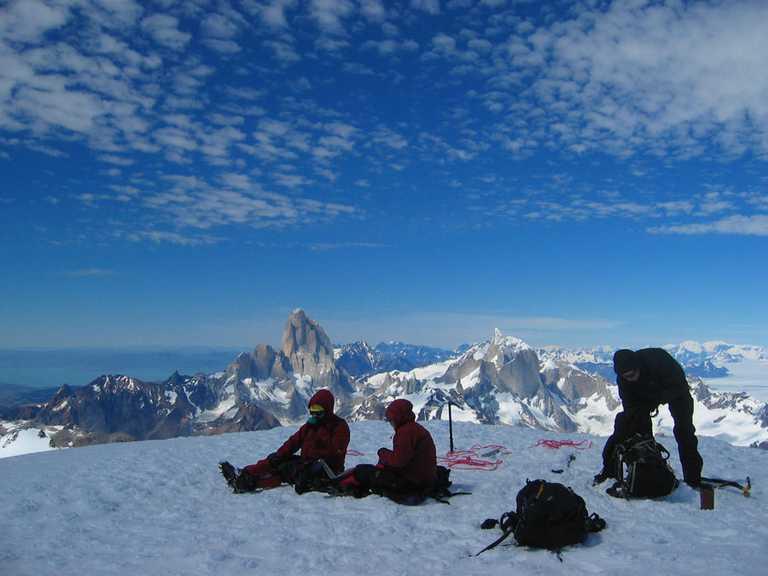 Gorra-Blanca-Summit-SWX-(SER)-p-p