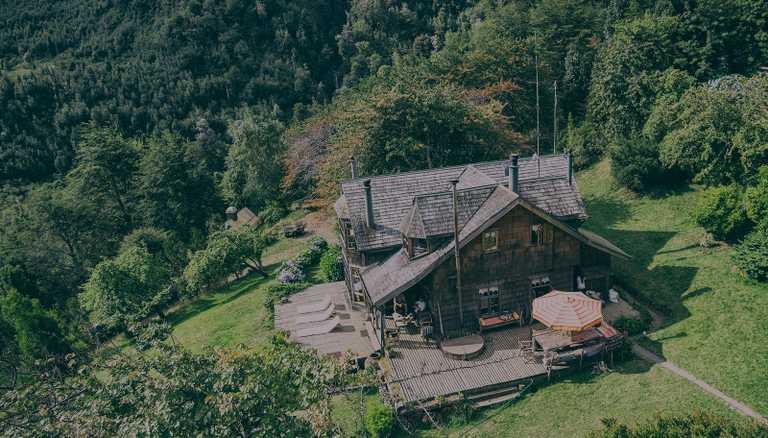 Barraco-Lodge-header