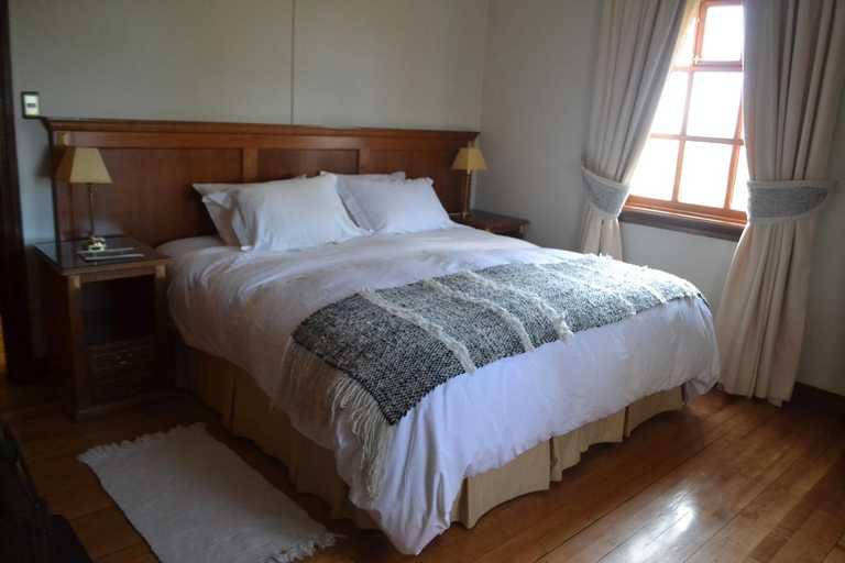CN_4_CN_RTD_Estancia Cerro Guido Double room