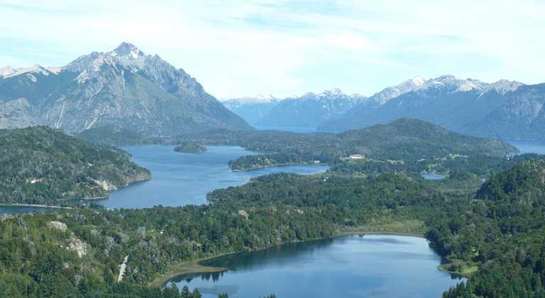 HeaderImage-Bariloche