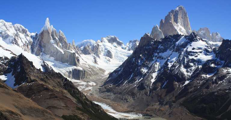 HeaderImage-Calafate