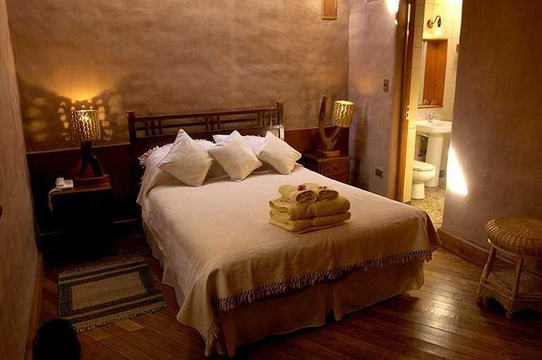 Bedroom-Kimal
