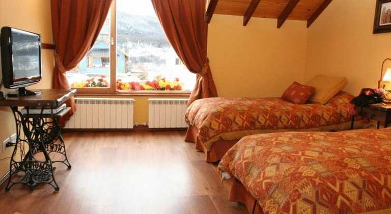 Bedroom-Leyendas-SWX-p-p