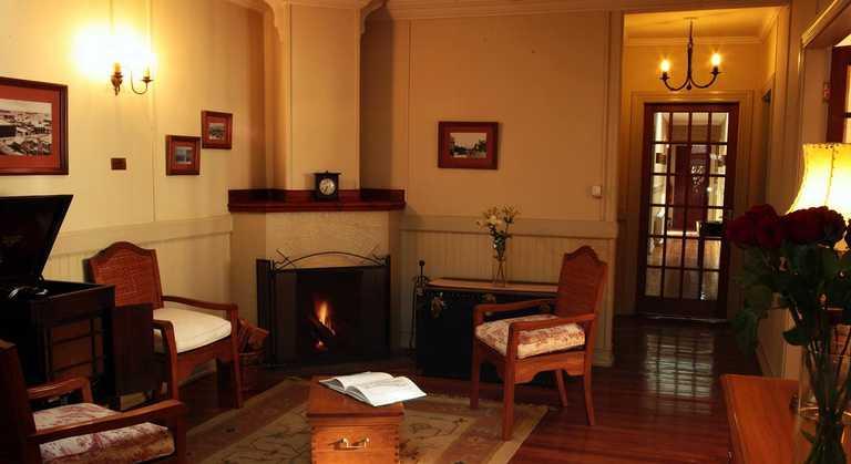 CN_4_CN_RTD_Estancia Cerro Guido Lounge_Casa_Patronal 2